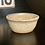 Thumbnail: Vintage Handmade Pottery Bowl