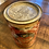 Thumbnail: Vintage Peerless Confections Tin