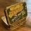 Thumbnail: RARE Monte Cristo Slabs Tin