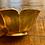 Thumbnail: Midcentury Petal Bowl