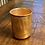 Thumbnail: Antique Copper Water Cup
