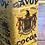 Thumbnail: Savoy Coffee Tin