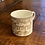 Thumbnail: Antique German Baby PRESENT cup