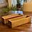 Thumbnail: Reclaimed Wood Horizontal Box