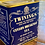 Thumbnail: Vintage Twinings Tea Canister