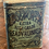 Thumbnail: Vintage Hinged Edgeworth Tobacco Tin