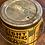 Thumbnail: RARE Eight Brothers Tobacco Tin