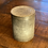 Thumbnail: Vintage KYBO Coffee Tin