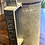 Thumbnail: Antique 1 Liter Pewter Measuring Cup