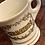 Thumbnail: Vintage Grandpa Mug