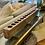 Thumbnail: Vintage Wood 12-Hole Sugar Mold