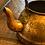Thumbnail: Antique Copper Kettle