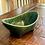 Thumbnail: Vintage Hull Arced Vase