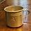 Thumbnail: Tin Baby Cup