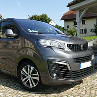 Mini-Van .jpg