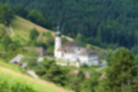 Black Forest 1.jpg