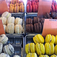 macarons-2912552_1280.jpg