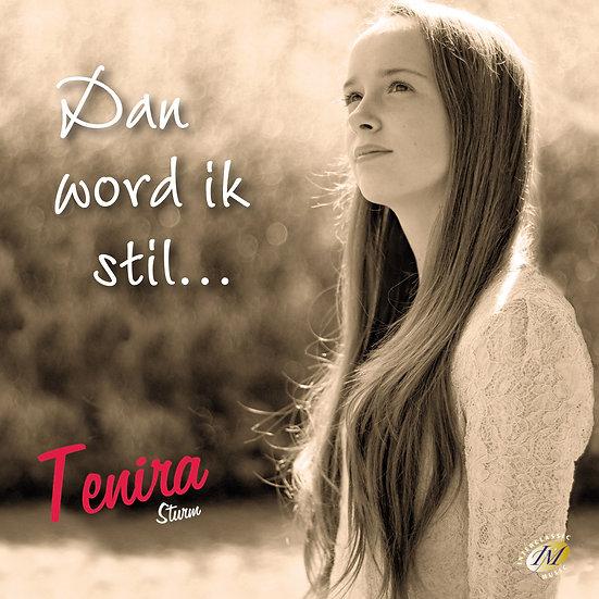 Dan Word Ik Stil... - Tenira Sturm