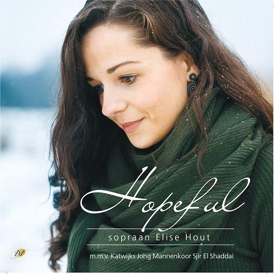Hopeful - Elise Hout