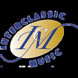 ICM-logo (1).png