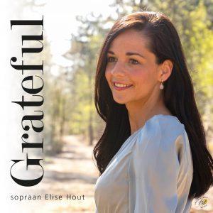 Grateful - Elise Hout