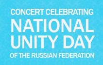 Charity Concert Concert Celebrating