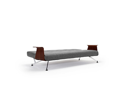 clubber_sofa_with-arms_563-7.jpg