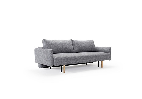 frode_sofa_with-arms_565-twist-granite-1
