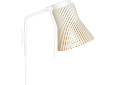 Secto_Design_Petite_4630_wall_lamp_color