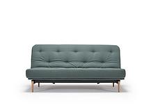 colpus-sofa-bed-518-elegance-green-1.jpg