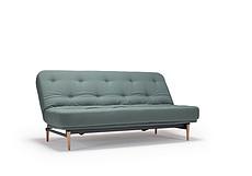 colpus-sofa-bed-518-elegance-green-3.jpg