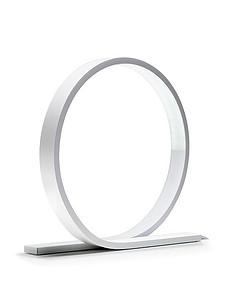 loop-lamp-himmee-13.jpg