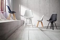 Chairs_featured_1200x800-1024x683.jpg