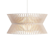 Secto_Design_Kontro_6000_pendant_color_b