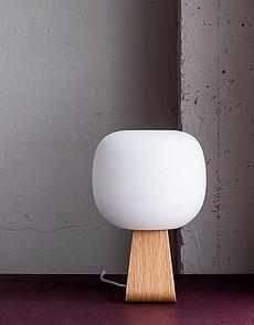 Himmee-toad-lamp1-1.jpg