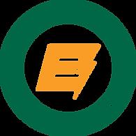 eica_logo.png