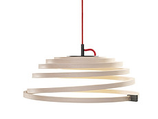 Secto_Design_Aspiro_8000_pendant_color_b