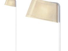 Secto_Design_Owalo_7010_floor_lamp_color