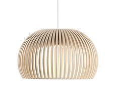 Secto_Design_Atto_5000_pendant_color_bir