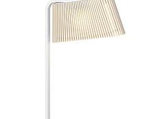 Secto_Design_Owalo_7020_table_lamp_color