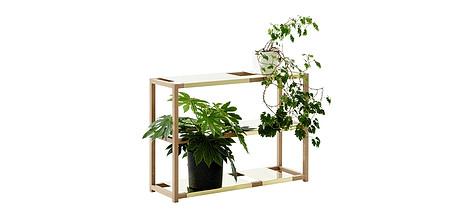 Botanic_Iso-slider6.jpg