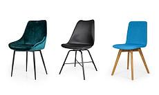 chairs_produktbild.jpg