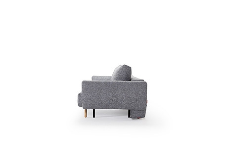 frode_sofa_with-arms_565-twist-granite-6