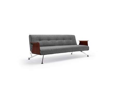 clubber_sofa_with-arms_563-5.jpg