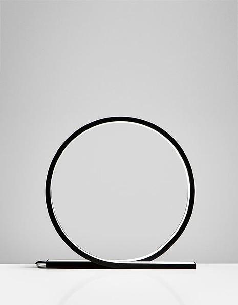 loop-lamp-himmee-10.jpg