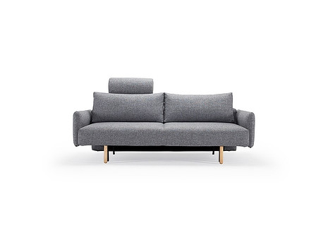 frode_sofa_with-arms_565-twist-granite-7