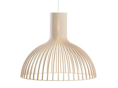 Secto_Design_Victo_4250_pendant_color_bi