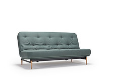 colpus-sofa-bed-518-elegance-green-2.jpg