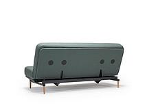 colpus-sofa-bed-518-elegance-green-6.jpg