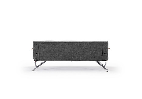 clubber_sofa_with-arms_563-4.jpg